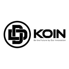 DDKoin Price Down 2.8% This Week (DDK)
