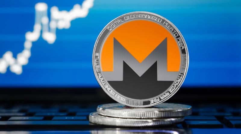 Monero (XMR) price predictions | Everything Else to Know