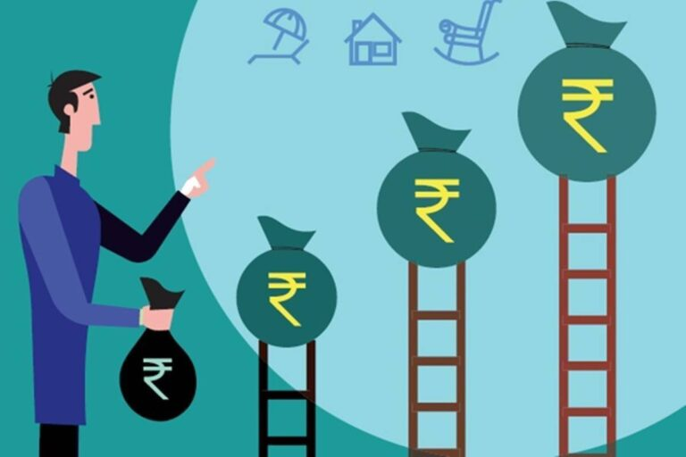 FDs, mutual funds, shares or what? An investor's dilemma