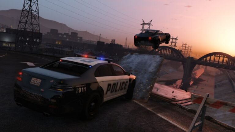 GTA 6: everything we know so far | TechRadar