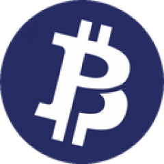 Bitcoin Private Price Reaches $1.87 on Major Exchanges (BTCP)