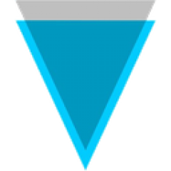 Verge Price Reaches $0.0208 on Top Exchanges (XVG)
