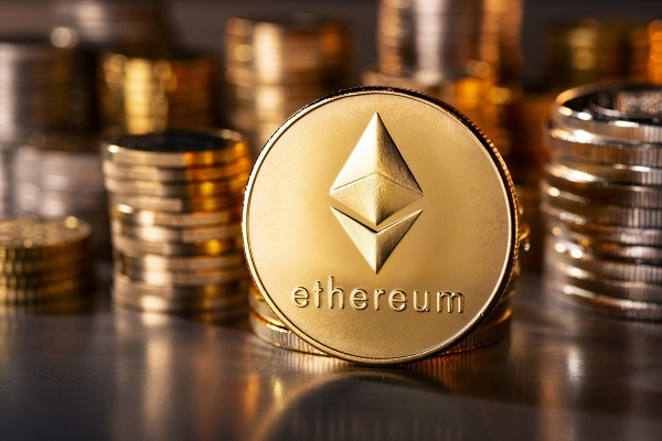 Crypto going green: Ethereum innovates technology to dramatically cut energy use