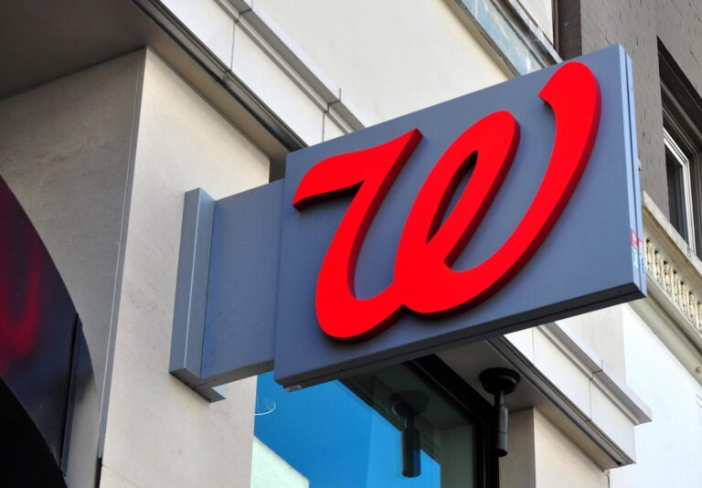 Walgreens Latest To Raise Minimum Wage To $15 An Hour