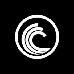 BitTorrent Price Reaches $0.0042 (BTT)