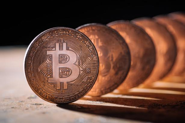 Bitcoin Price Prediction – Failure to Hit $48,500 Would Give the Bears Control