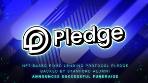 NFT-based Fixed Lending Protocol Pledge Backed by Stanford