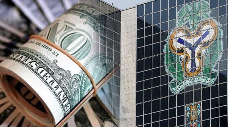 Naira crisis: Bureaux de change join CBN's battle against illegal forex dealers