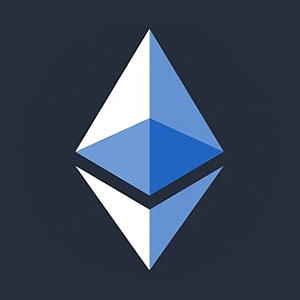 Ethereum London Hard Fork fails to deliver as mass departure of dApps continues