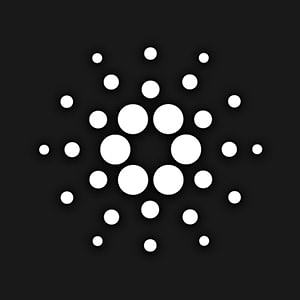 Analysts bullish on Avalanche and Cardano as these networks overtake Ethereum