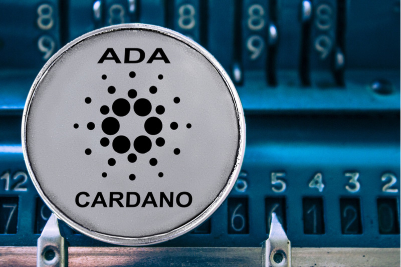 ADAs Alonzo Not Another London Hard Fork By DailyCoin