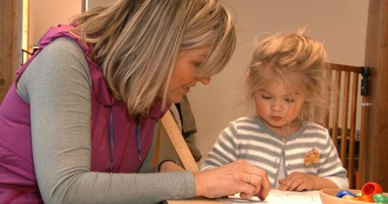 Child care facilities nationwide unable to retain staff, forcing closures