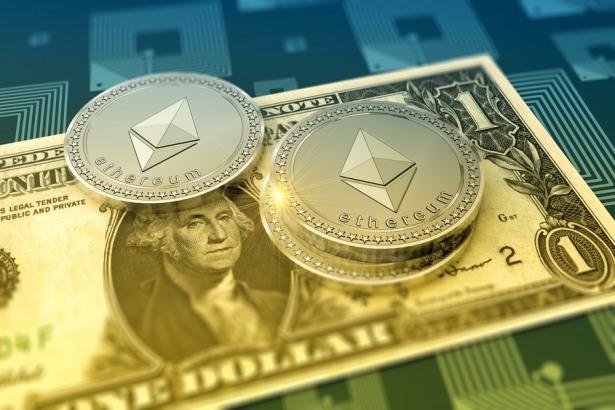 Bitcoin and Ethereum – Weekly Technical Analysis – October 18th, 2021