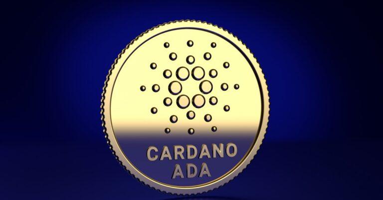 Cardano price prediction: will ADA go up to $10?