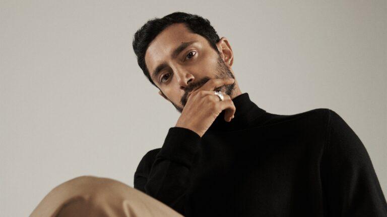 Riz Ahmed on 'Mogul Mowgli,' 'Encounter' and Leading Man Status – Variety