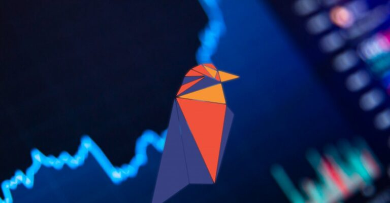 Ravencoin (RVN) price prediction: stalling while others are rallying